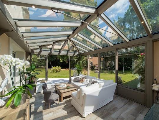 Renoval verandas